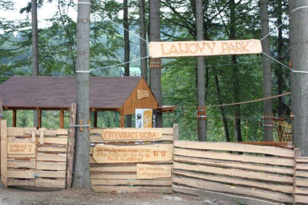 lanovy-park