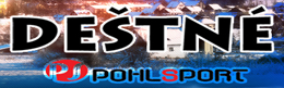 PohlSport